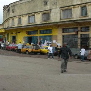 Nkongsamba160711300