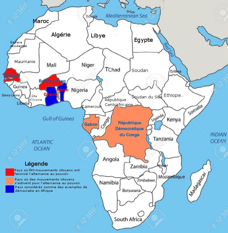 P8_Carte _Afrique corrigée
