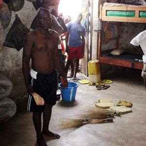 Prison_Cameroun280212300