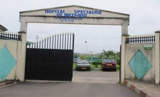 Le centre de traitement des tuberculeux manque de médicaments.