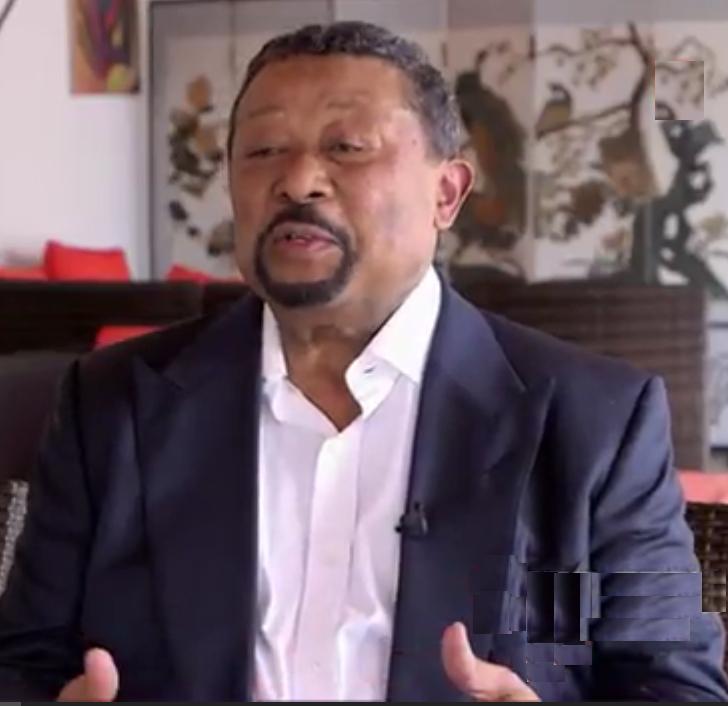 Jean Ping veut créer un rapport de force