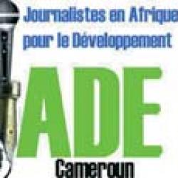 Jade Cameroun